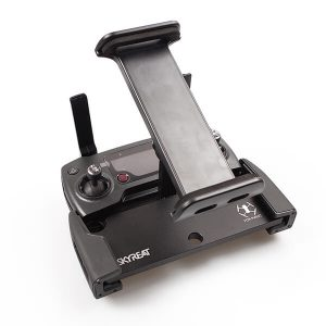 Aluminum-Alloy Tablet Holder- Mavic Series