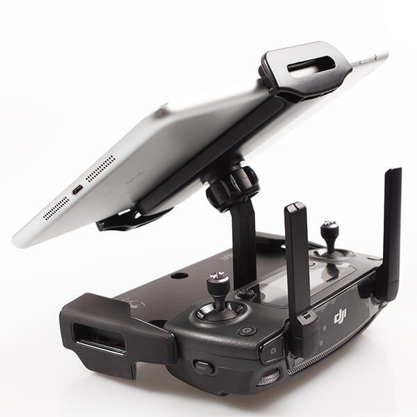 Aluminum-Alloy Tablet Holder- Mavic Series